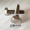 310/310s uns s31000/31008 2520 fabriqués en chine gros m6 pêne. dimensions2