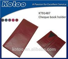 leather checkbook organizer checkbook folder