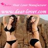 black nude Fringe hot sexy girl photo bikini