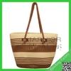 Wholesale handmade paper straw shoulder bag,decoration handmade paper bag,handmade paper bags designs