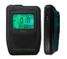 DP802i LCD Nuclear Radiation Tester,Digital X, Gamma& Beta Personal Dosimeter/Radiation Dosimeter