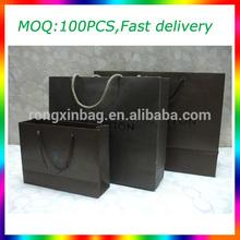 garment paper bags wholesale