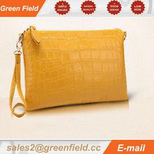 Ladies purse, PU ladies purse, fashion ladies purse