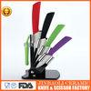 professional factory zirconium oxide ceramic chef knife