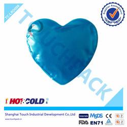 Cool gel thermal gel pack hot cold pack