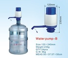 attractive and durable submersible water pumps