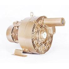 panasonic dc air solar blower fan