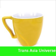 Hot Sale 2013 new product plastic cup coffee mug wholesale tea cups