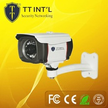 cctv CAR NUMBER PLATE RECOGNITION CAMERA,license plate recognition camera security system,