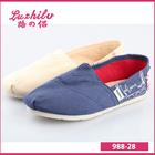 Luzhilv shoe and price list