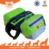 My Pet VC-BP12-004 New product dog carrier bag