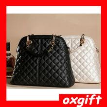 OXGIFT Hot new product for 2014 women handbag lady shoulder bag