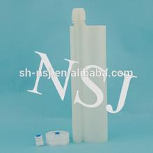 345ml 10:1 Dual Silicone Sealant Packing Tube