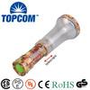 factory price led camp light lamp 2 in 1 extension aluminum mini led led camping lantern