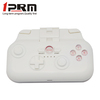 2014 New arrival macro function mini bluetooth game controller for Nibiru game platform PB-818