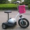 cheap mini gas scooter 70cc