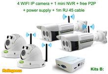 "1/3"" CMOS 1200TVL top 10 cctv cameras Waterproof 30M IR Distance with IR-CUT Filter Outdoor CCTV Products"