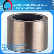 rare earth dot magnet