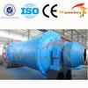 Hot sale zhengzhou ball mill mining machinery energy saving wet ball mill machinery