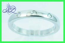 female jewelry latest design diamond rings