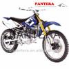 PT200GY-21 2014 New Model Fashion Designs Cheap 200Cc Dirt Bike