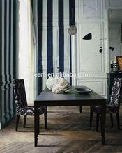2014 Dining room furniture pvc door sheet SD-17