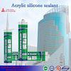 acid cure silicone sealant/acp silicone sealant/marble silicone sealant