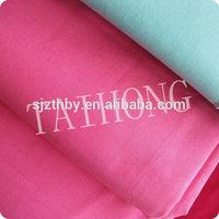 hot sale men shirting 100 cotton poplin fabric