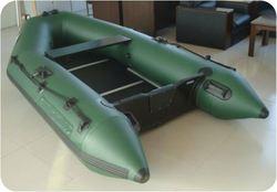 2014 new design umbrella ribs manufacture in China