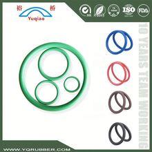 MFG Silicone Rubber Seals Top-Quality fda food grade silicone o rings silicone rubber formula for jar