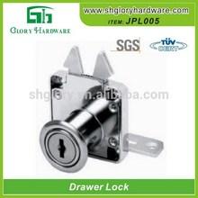 Discount useful fingerprint security door lock