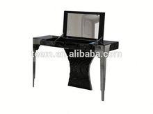 2014 hot sale bedroom furniture set adjustable clothes closet LS-217