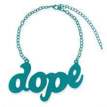 New 2014 Fashion Necklace large size jewelry