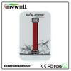 Sporting the same fashionable design and reliability square mini e hose with ehose cartridges