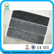 hot selling decorative tile LSB-6015RG1A