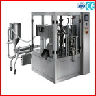New hotsell ice cream packaging making machine
