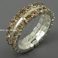 joyería de diamante de imitación lotes dedo anillos