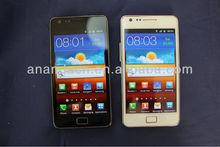 100% original mobile phone,smartphone