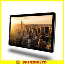 China Guangdong Shenzhen download hd 1080p video