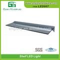 de utilidad duradera panel solar traffic light