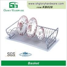 Discount most popular garden metal basket