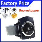 2014 Innovative Wrist Style Stop Snore Products/Stop Snoring Products With CE/ROHS Certificates
