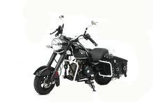 2014 cheap model 49cc mini kids motorcycle(KXD009)