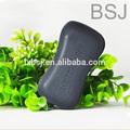Jabón para acne las espinillas, acné jabón, anti acné jabón