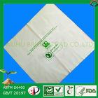 china biodegradable custom cheap beach bags