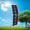 customize flexible solar photovoltaic cells for sale directly from China factory