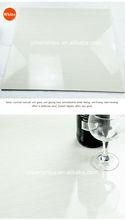 Manufactor First Choice Porcelain Polished Tile Linestone JN8011
