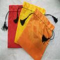 أكياس البلاستيك القابلة للتحلل/ سوق الملابس في الصين/ المنتجات المصنوعة فى فيتنام