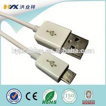 12month warranty usb to 3.5mm barrel jack 5v dc power cable