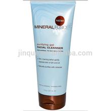 OEMwhitening facial cleanser,chinawhitening facial cleanser manufacturer